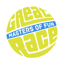 Great Race - Master of Fun