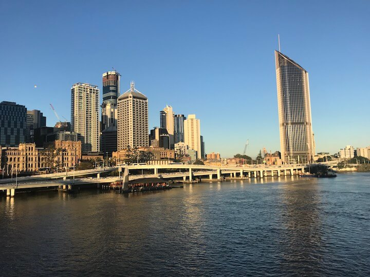 Ricoh Perth