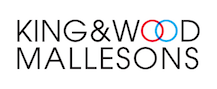 King Wood Malleson