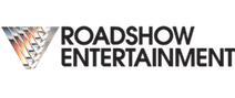 Village Roadshow Entertainment