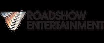 Village Roadshow Entertainment